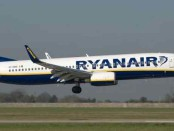 ryanair-fly-airport